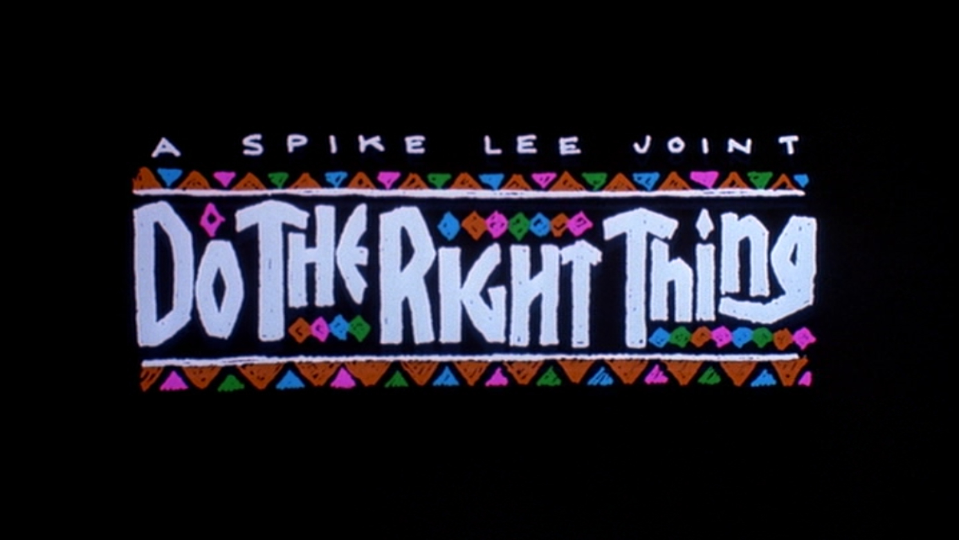 Famous Quotes About Do The Right Thing