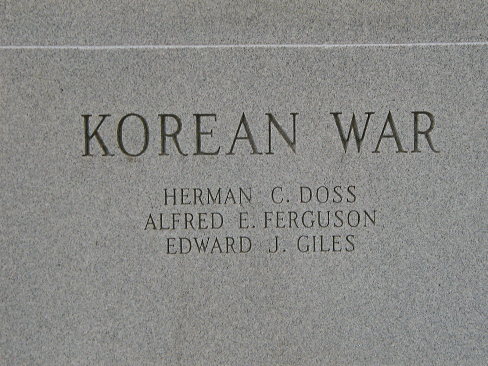 Famous Quotes About Korean War