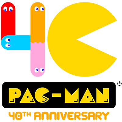 2020 Pac Man Virtual Challenge Race Roster Registration Marketing Fundraising