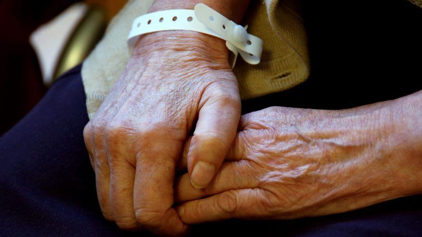 Centre d'accueil de jour maladie d'Alzheimer