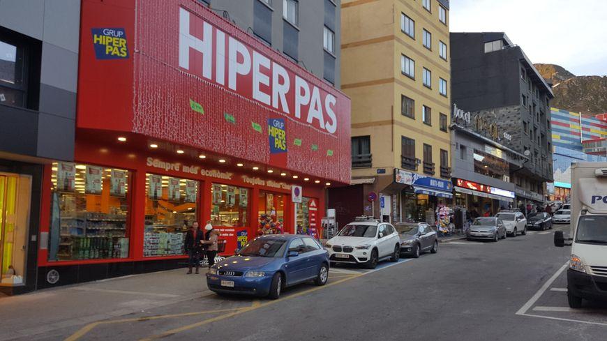 prix des cigarettes va augmenter en andorre
