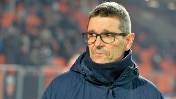 Ligue 2 : l