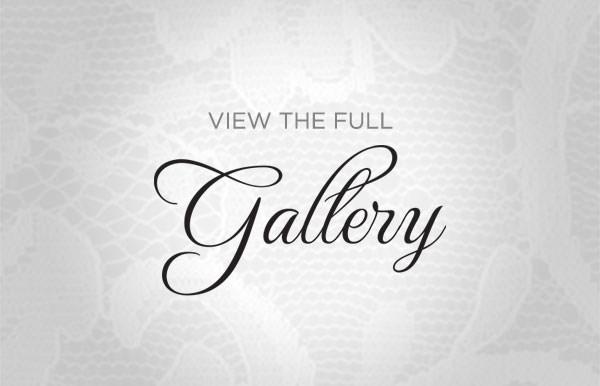 Eagle Manor Fairfield NJ Fusion Wedding   Divya & Keith   Media Gallery