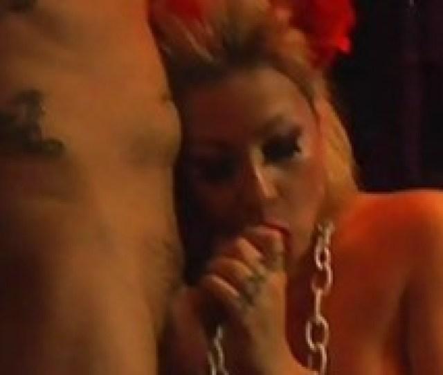 Free Husband Wife Honeymoon Threesome Porn Mfm Mp4 Porn Videos
