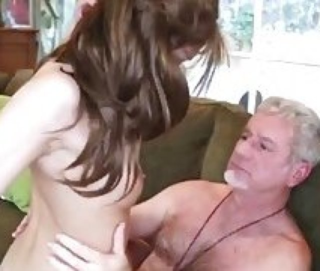 Free Old Man Fuck His Wife And Then Daughter Mp4 Porn Videos