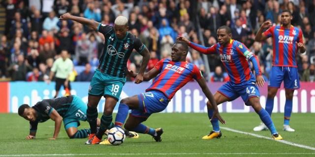 Crystal Palace v Southampton: Match Preview - Read Southampton