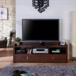 1 4m Retro Style Simple Tv Cabinet Safe Green Furniture Supplier Slicethinner