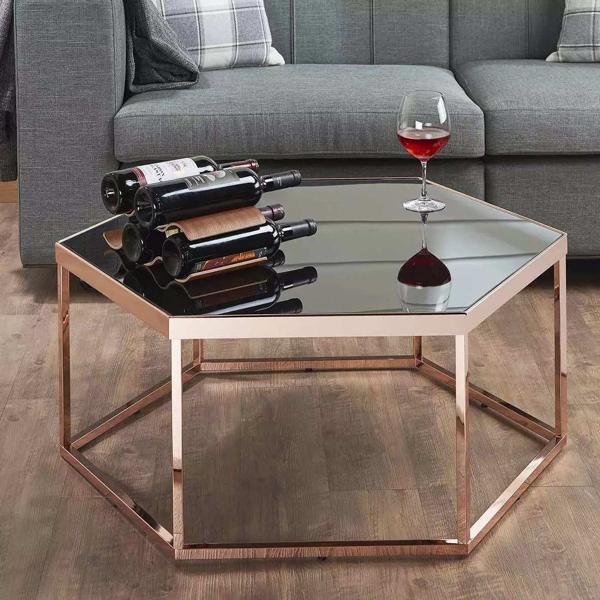Coffee Table Safe Green Wood Furniture Supplier Slicethinner