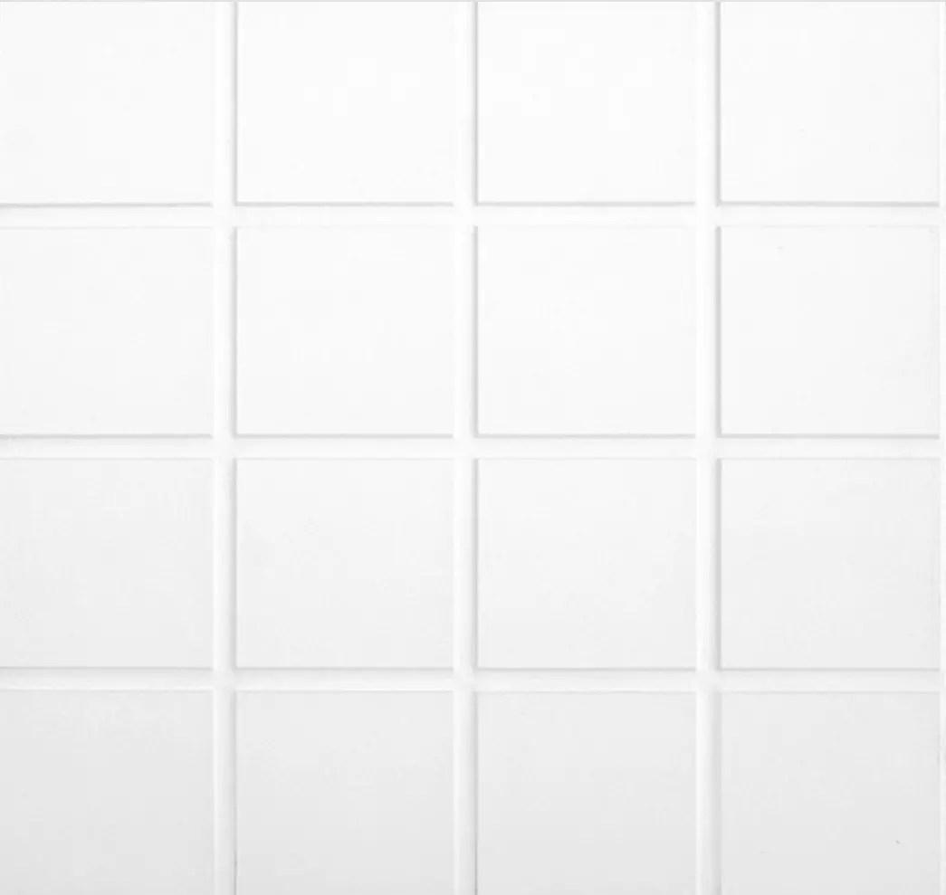 mineral fiber ceiling tile tegular
