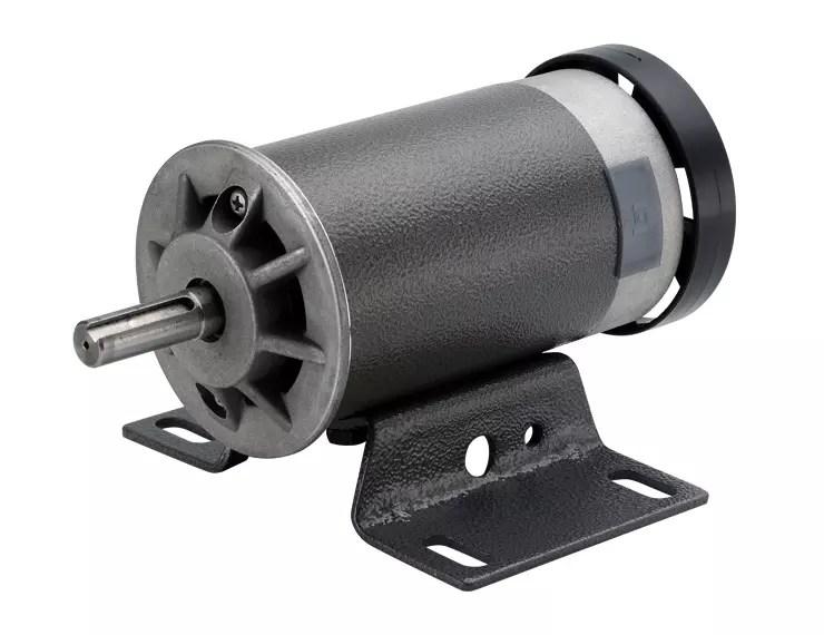 moteur de tapis roulant dc 10v 220v