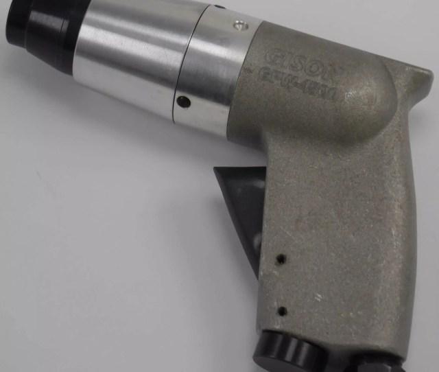 Tag Granite Tool Granite Tools Marble Tools Marble Tool Stone Tool Stone Tools Air Hammer Mini Air Hammer