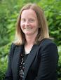 Miss J Buckle : Careers Leader