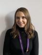 Miss A Mascord : Social Worker in school (SWIS)