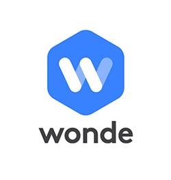 Wonde :