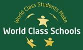World Class Schools :