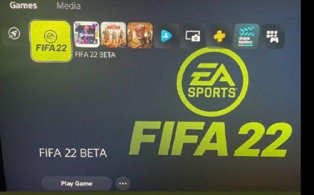 FIFA 22 Closed Beta: Imagens vazadas e outras novidades | FIFA Brasil Notícias