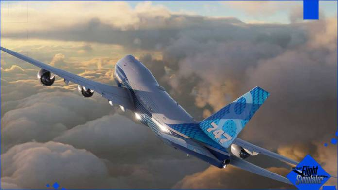 Microsoft Flight Simulator 2020 News Japan World Update Patch Notes Trailers Xbox Release Date Editions Price More