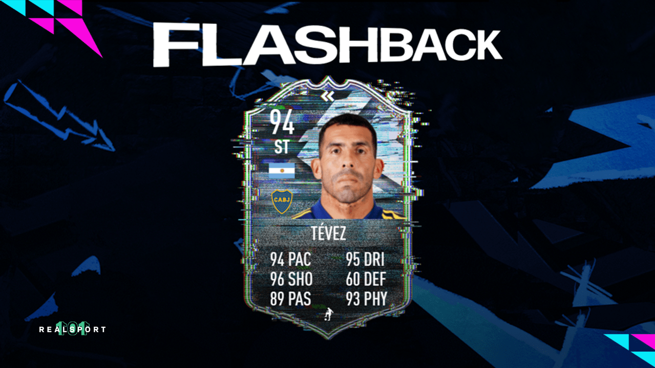 Carlos Tevez – methods to unlock Cheap Solutions Release date: End and extra