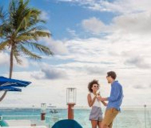 Club Med Introduces New Travel Agent Loyalty Program