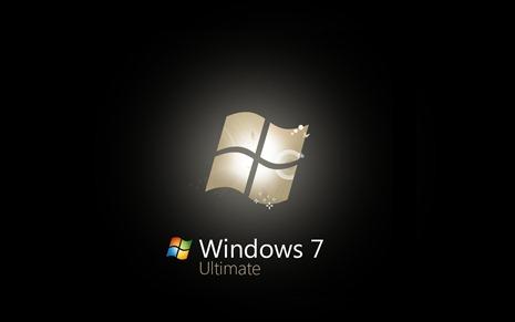 descargar windows 7 todas las versiones iso por mega