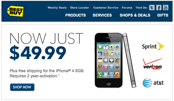 best-buy-iphone-4
