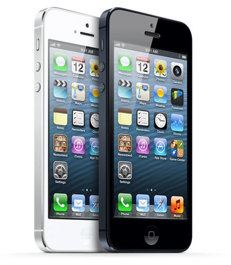 2012-iphone5-gallery1-zoom