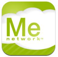 MeNetwork iTunes
