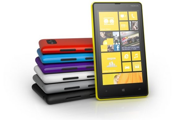 6835.700-nokia-lumia-820-color-range