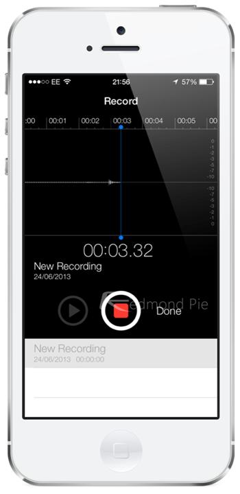 iOS Screenshot 20130625-020103 04