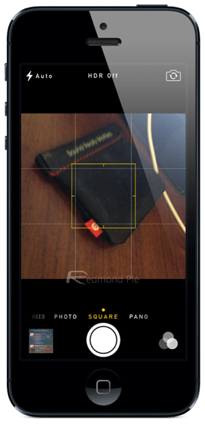 iOS Screenshot 20130920-015559 16
