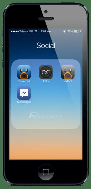 iOS Screenshot 20130920-015656 21