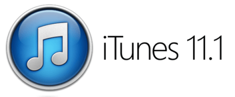 iTunes111