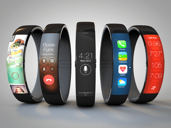toddham_iwatch_all