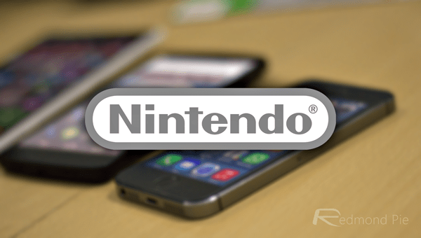Nintendo-iOS-Android.png
