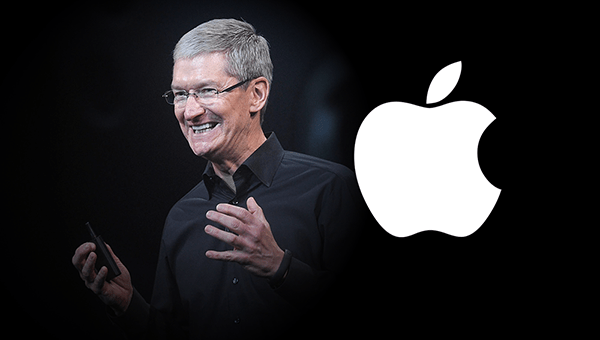 Apple-Tim-Cook.png
