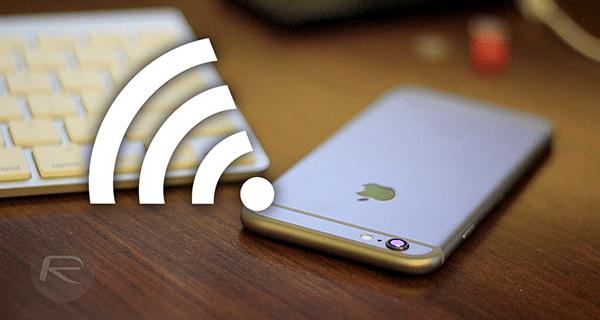 wifi-iphone-main.png