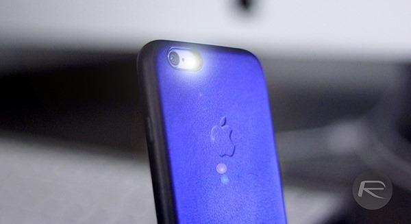 iPhone-6-camera.jpg