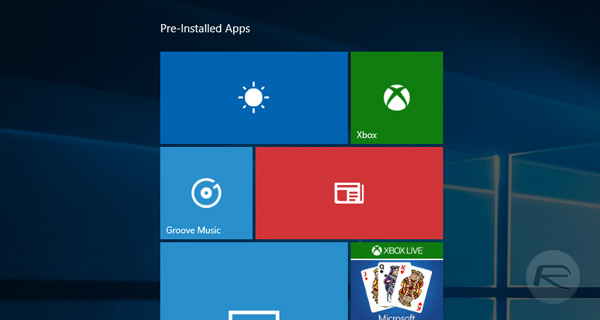 How-to-remove-pre-installed-Windows-10-apps