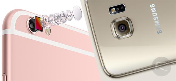 iPhone-6s-vs-Galaxy-S6-camera
