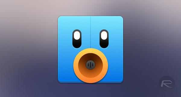 Tweetbot-for-Mac-OS-X