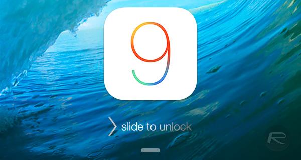iOS-9.0.2-lock-screen-bug-fix