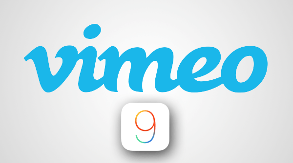 vimeo-ios-9