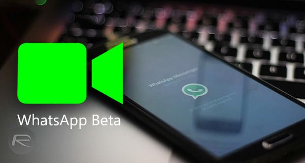 whatsapp beta apk download