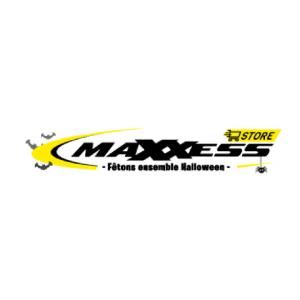 codes de reduction auto et moto france