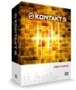 Download Kontakt Player crack | Features Enable [HD/3D/4D]