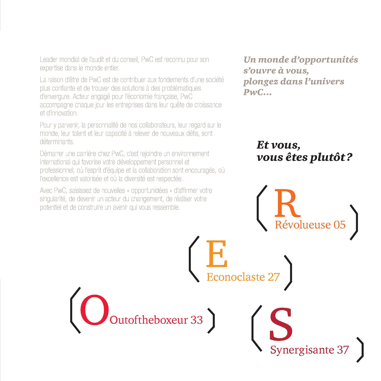 Electrical Engineer Resume Sample Best Resume Format