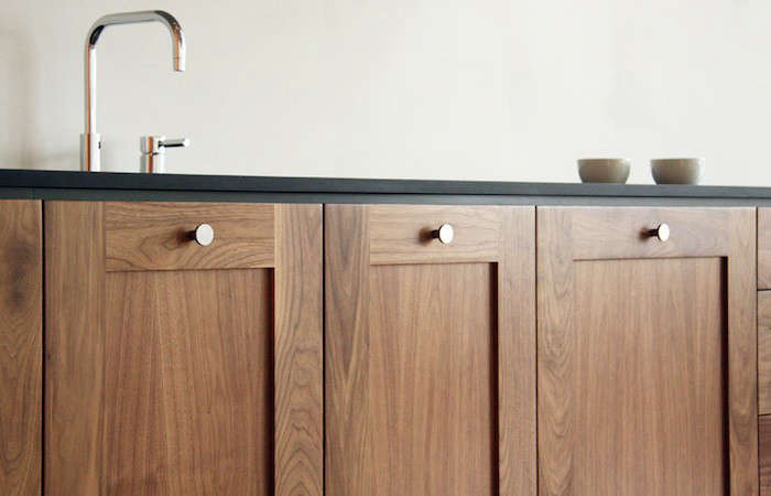 Paper Composite Kitchen Countertops Remodeling 101. Paper Stone Countertops  Cost Bstcountertops