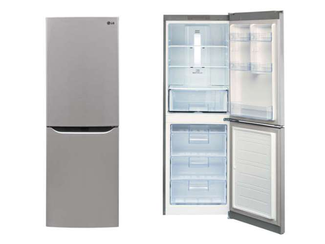 Refrigerators For A Narrow Kitchen E