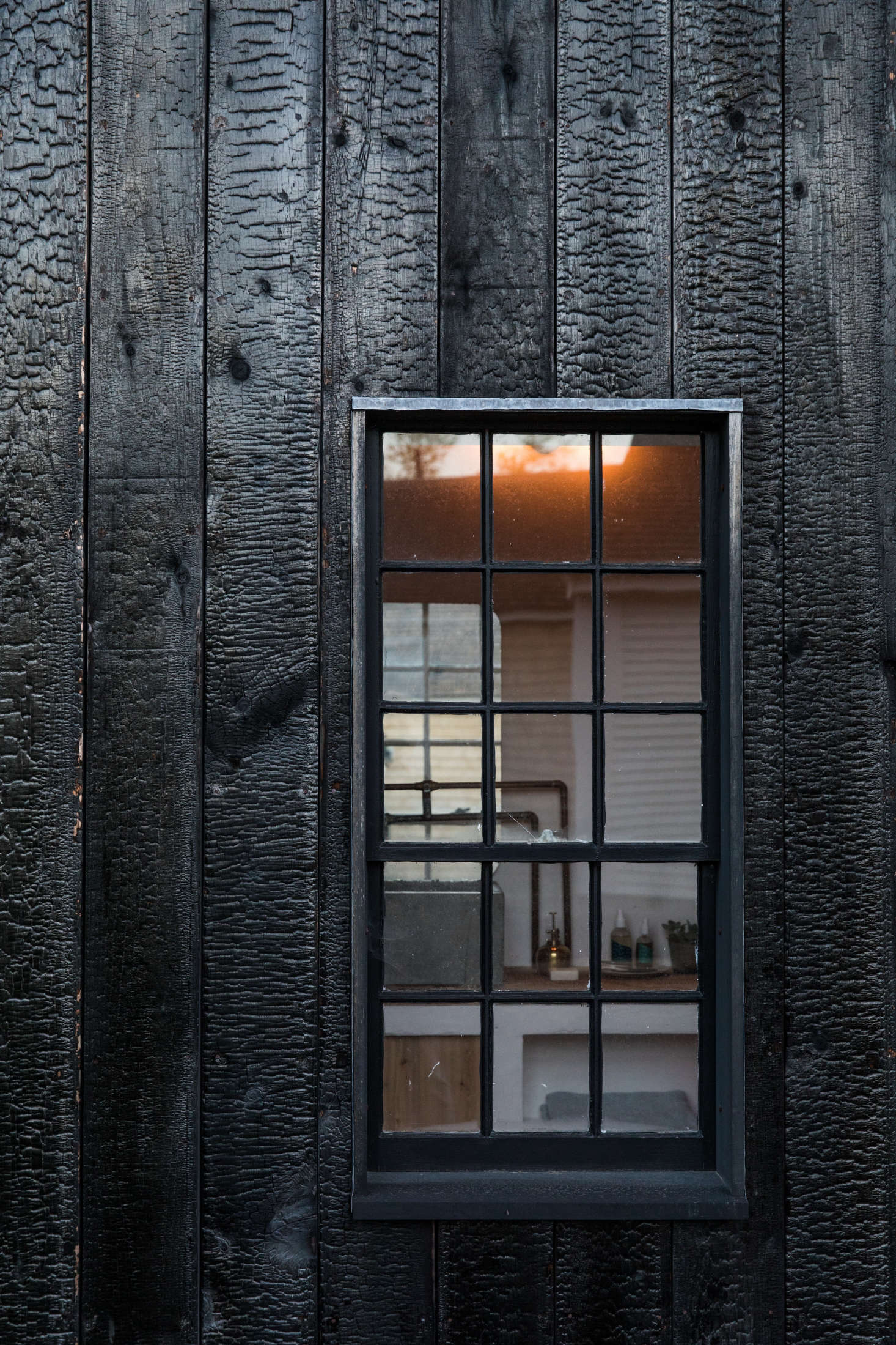 The Soot House Conjuring The Ghosts Of Old New England On Spruce Head In Maine Remodelista