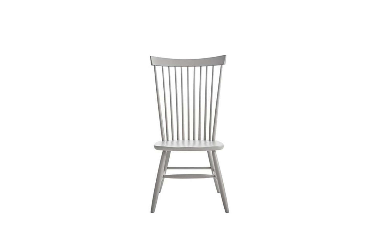 10 Easy Pieces The Windsor Chair Revisited